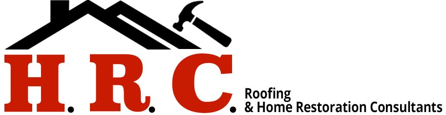 HRC Roofing