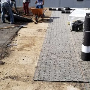 06-re-roof-seccion-hot-mop-sm.jpg