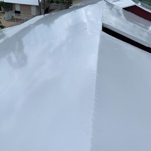 ROOF-WRAPPING-4.jpg